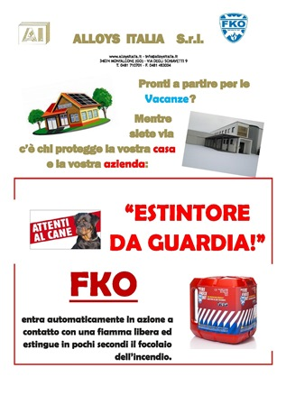 www.fkoantincendio.it
